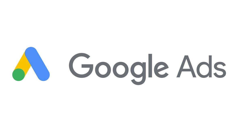 Google ADS: i 7 passi per creare una campagna