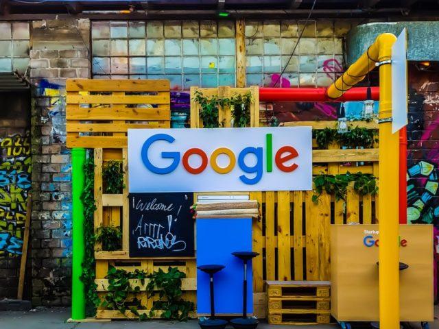 Aggiornamenti sugli annunci di Google ADS
