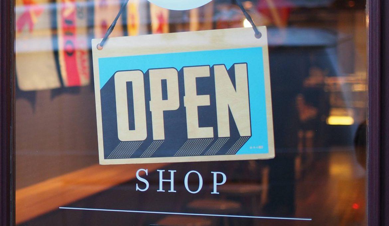 Consigli per attività locali e piccoli imprenditori
