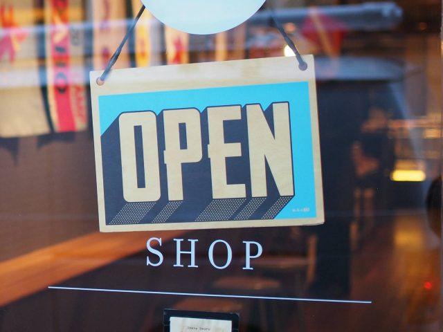 Trucchi e consigli di marketing per attività locali e piccoli imprenditori